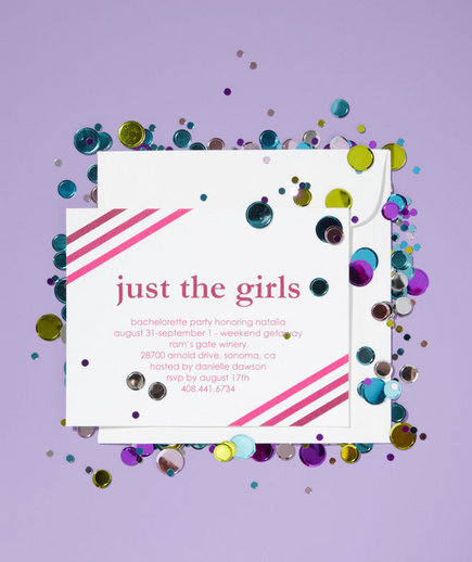 bachelorette-party-invite