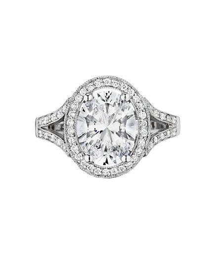 oval-cut-engagement-ring-5
