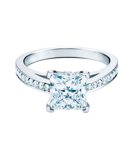princess-cut-engagement-ring-5