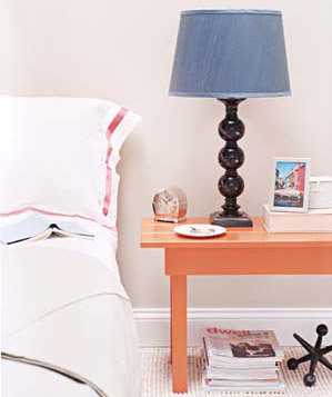 0610lamp-bed