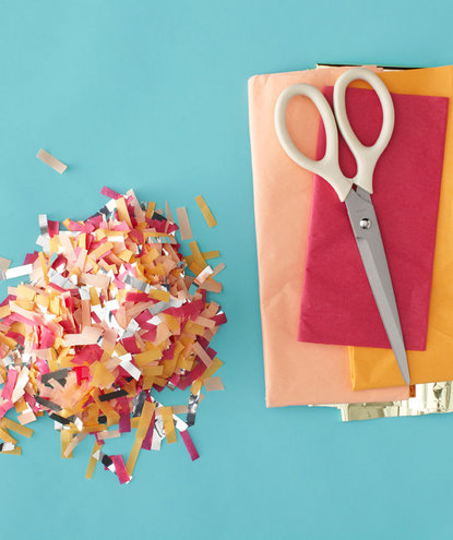 how-to-make-confetti