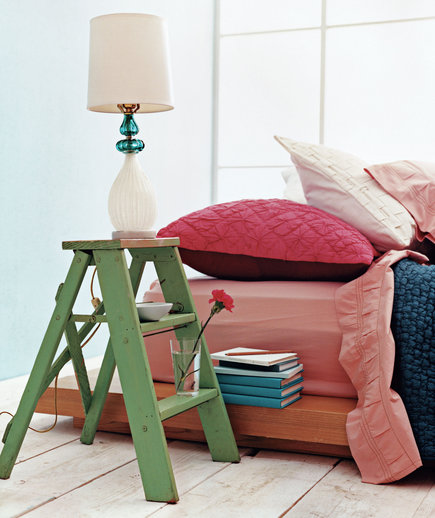 ladder-table-lamp