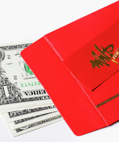 holiday-gift-tip-money-envelope