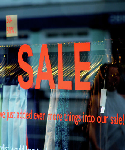 sale-sign-shop-window