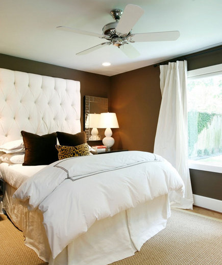 hot chocolate - Hot Bedroom Designs