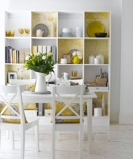 shelf life - Shelving Units Ideas