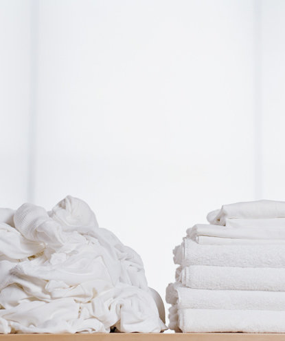 stacks-white-laundry