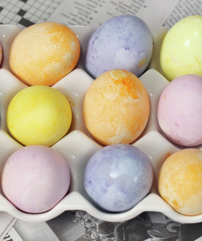 dyed-easter-eggs-0