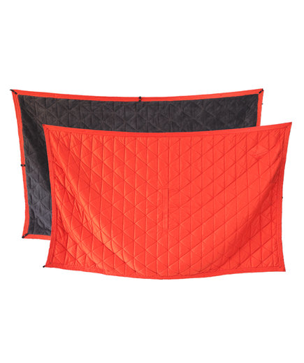 Kammok Mountain Blanket