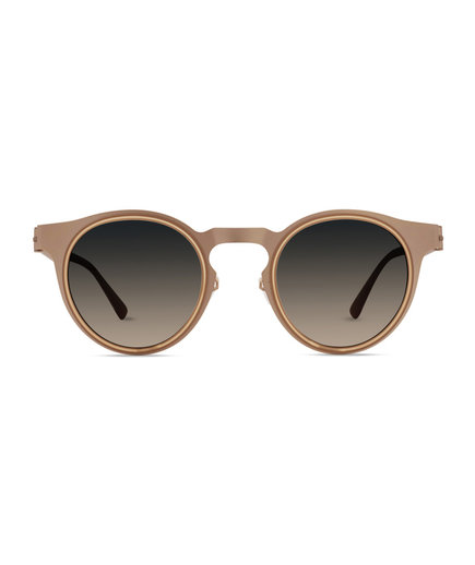 Charitable Gifts: Modo Sunglasses
