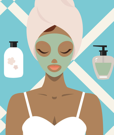 mothers-day-skincare