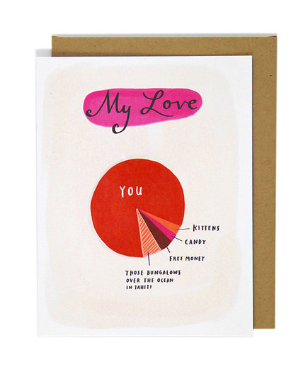 funny valentine s day cards real simple
