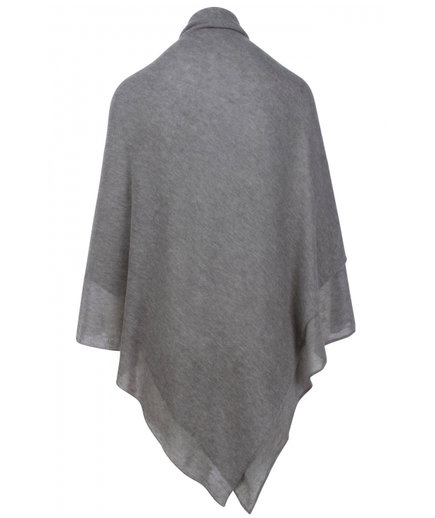 Naked Cashmere Elenore Wrap