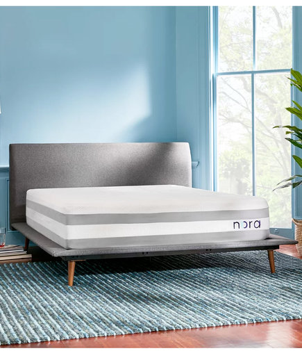 Wayfair's Huge Presidents' Day Sale Is Here—Get Up to 75% Off Mattresses, Appliances, and More