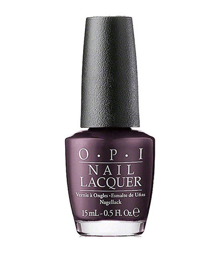 opi-lincoln-after-dark