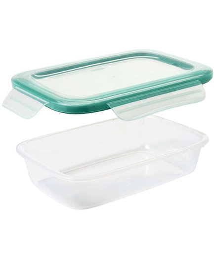 OXO Good Grips 5.1 Cup SNAP Container