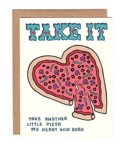 Funny Valentines Day Cards – Hilarious Valentines Day Cards