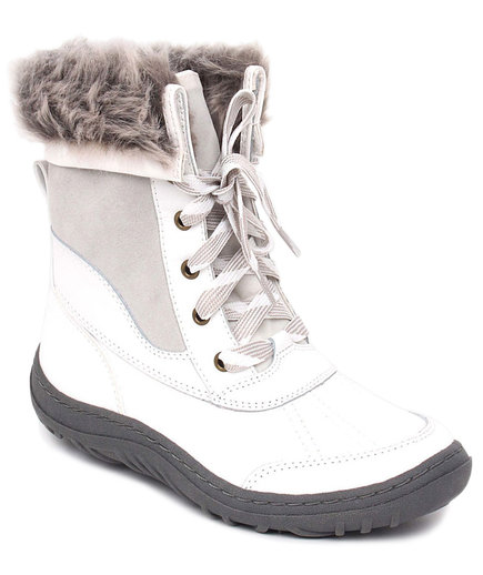 Porsha Tall Winter Boots