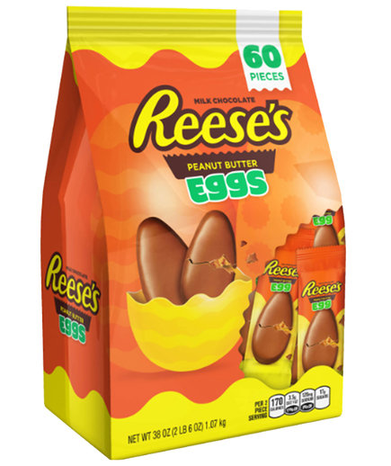 The 15 Best Easter Candy Deals You'll Find This Spring