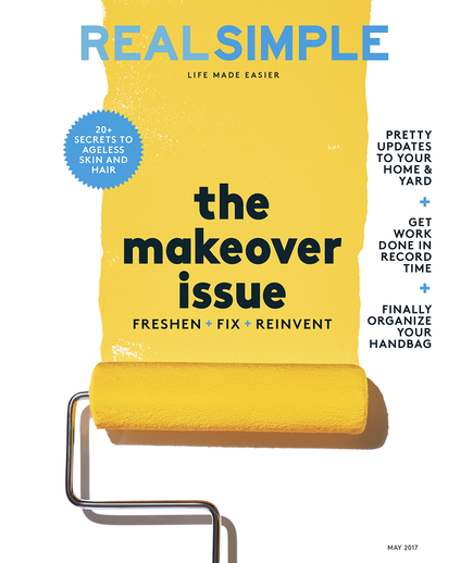 real-simple-may-2017-cover