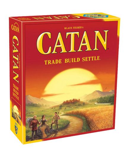settlers-catan-board-game