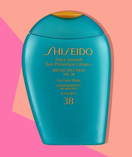 Best sunscreens for more than just your face