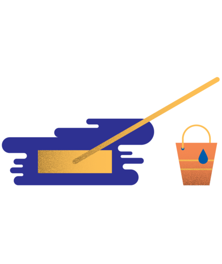 Spring Cleaning Checklist image