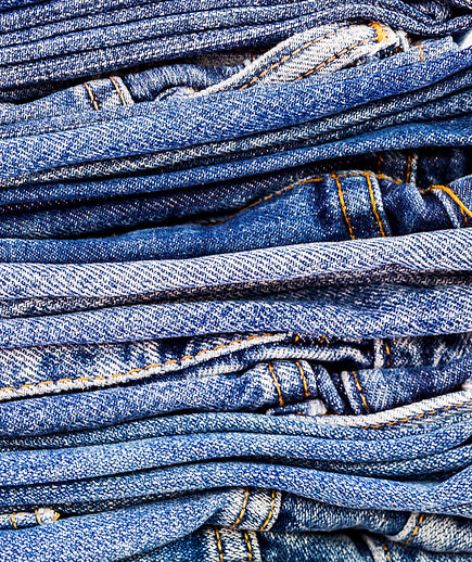 stack-pairs-jeans