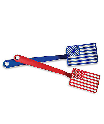 Star Spangle Spatula