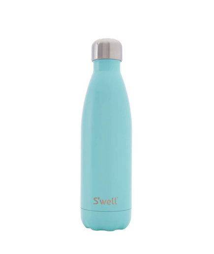 Charitable Gifts: S'well Water Bottle