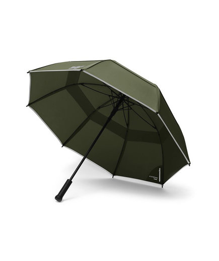 Weatherman Umbrella