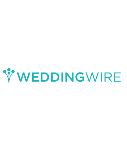 WeddingWire Budget Tool