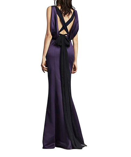 Mother of the Bride Dresses Anthropology