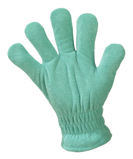 Window Blinds Gloves