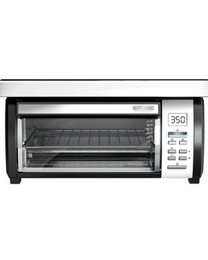 tros1000d-spacemaker-4-slice-toaster-oven