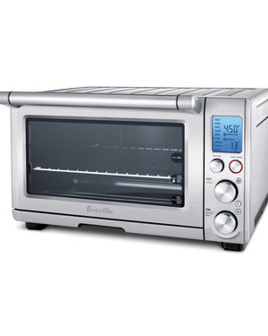 smart-convection-toaster-oven-element-iq