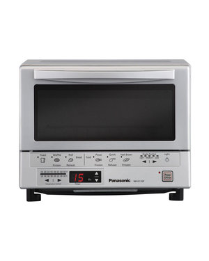 flash-xpress-toaster-oven