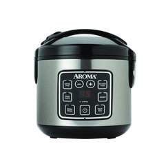 arc-914sbd-8-cup-digital-cool-touch-rice-cooker-steamer