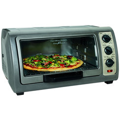 easy-reach-oven-convection