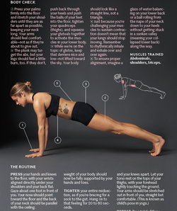 how-to-do-a-plank