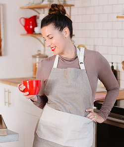 folgers-styling-notes-for-the-smart-host