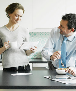 marriage-affects-work-success
