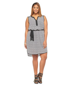 plus-size-spring-dresses