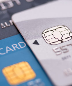 emv-chip-credit-cards