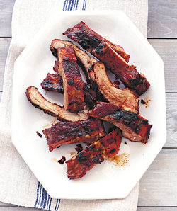 ribs-recipes