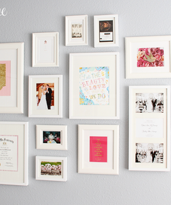 diy-projects-for-every-room