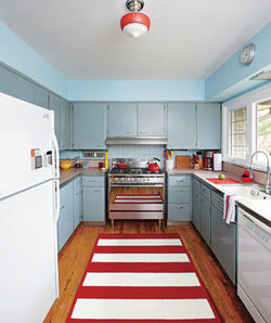 real-life-kitchen-makeover