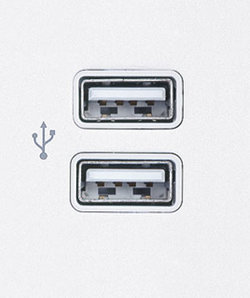 computer-ports-all-you-need-know