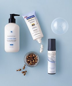dermatologists-skin-care-picks
