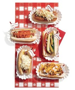 us-hot-dogs